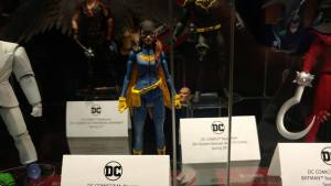 dc collectibles (8)