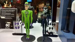 dc collectibles (9)