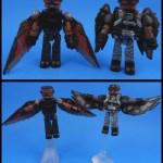 Minimates Falcon 011