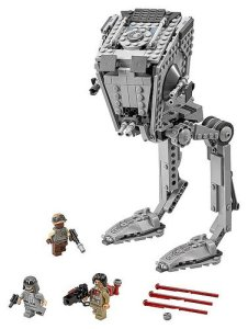 Rogue-One-LEGO-11