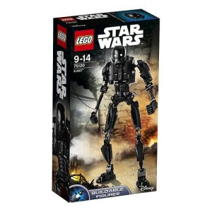 Rogue-One-LEGO-4