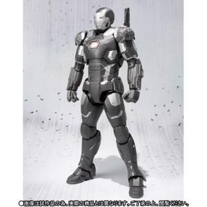 War-Machine-Mark-3-SH-Figuarts-003