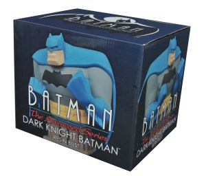 animated-dark-knight-batman-bust-001