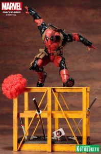 marvel-comics-super-deadpool-artfx-statue-13