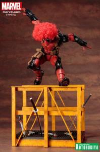 marvel-comics-super-deadpool-artfx-statue-7