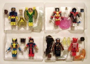marvel-minimates-giant-size-x-men-2