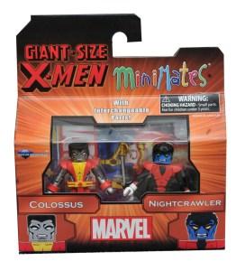 marvel-minimates-giant-size-x-men-3