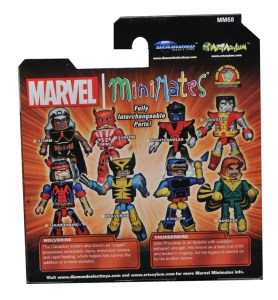 marvel-minimates-giant-size-x-men-7