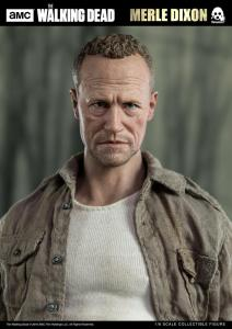 merle-dixon-one-sixth-scale-figure-10