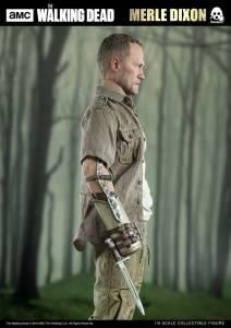 merle-dixon-one-sixth-scale-figure-12