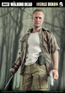 merle-dixon-one-sixth-scale-figure-16
