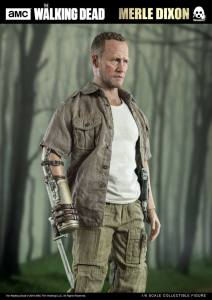 merle-dixon-one-sixth-scale-figure-17