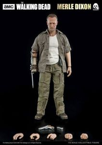 merle-dixon-one-sixth-scale-figure-3