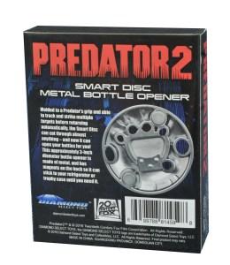 predator-2-smart-disc-opener-2