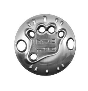 predator-2-smart-disc-opener-3