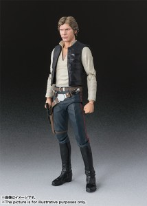 sh-figuarts-anh-han-solo-002