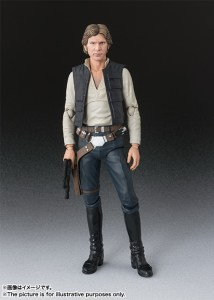 sh-figuarts-anh-han-solo-003