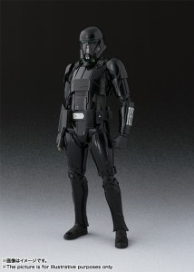 sh-figuarts-rogue-one-deathrooper-002