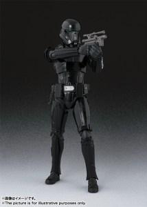sh-figuarts-rogue-one-deathrooper-003
