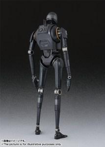 sh-figuarts-rogue-one-k-2so-002