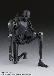 sh-figuarts-rogue-one-k-2so-004