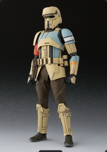 sh-figuarts-rogue-one-shoretrooper-001