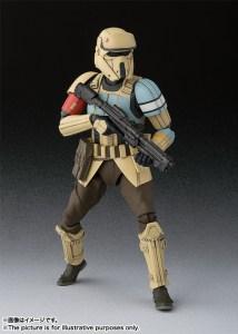 sh-figuarts-rogue-one-shoretrooper-002