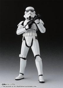 sh-figuarts-rogue-one-stormtrooper-008