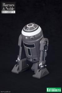 star-wars-r2-q2-artfx-statue-2