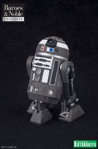 star-wars-r2-q2-artfx-statue-4
