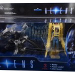 aliens-reaction-3-pack-001