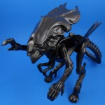 aliens-reaction-3-pack-003