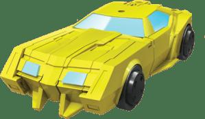 bumblebee-vehicle-mode-2