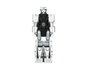 c0272-twinferno-titan-master-robot-mode