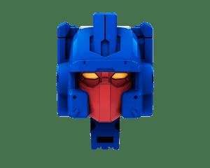 c0273-triggerhappy-titan-master-head