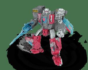 c0277as00_346268_tra_gen_voy_titans_return_broadside_robot_pose