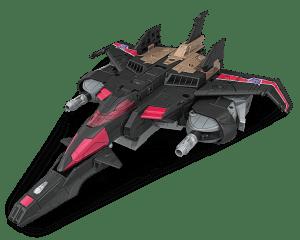 c1104as00_345629_tra_gen_ld_titan_war_blackshadow_jet_pose