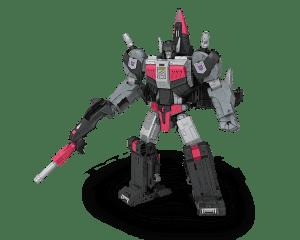c1104as00_345629_tra_gen_ld_titan_war_blackshadow_robot_pose