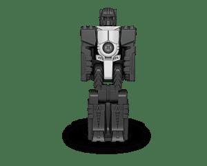 c1104as00_345629_tra_gen_ld_titan_war_robot_pose1