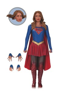 dctv-supergirl-action-figure
