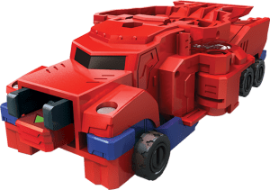 op-vehicle-mode