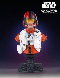 poe-dameron-tfa-x-wing-pilot-classic-mini-bust-1