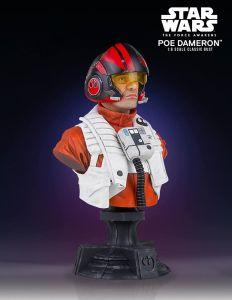 poe-dameron-tfa-x-wing-pilot-classic-mini-bust-2