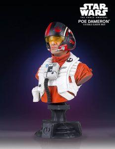 poe-dameron-tfa-x-wing-pilot-classic-mini-bust-3