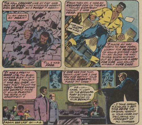 power-man-iron-fist-50