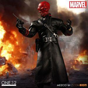 red-skull-5