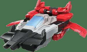 stormhammer-vehicle-mode