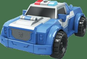 strongarm-vehicle-mode