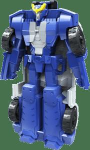 strongarm-robot-mode-2