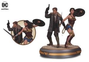 wonder-woman-movie-statue-3